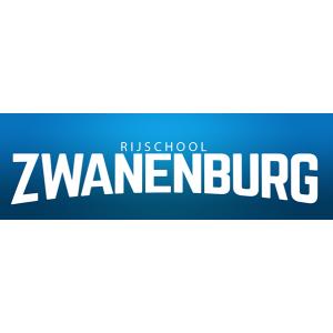 Rijschool Zwanenburg.jpg
