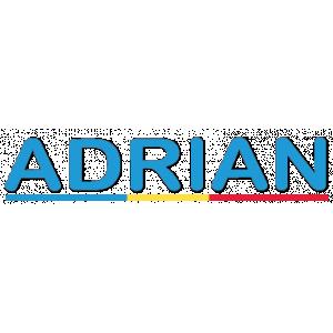 Verkeersschool Adrian.jpg