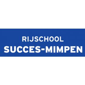 Rijschool Succes-Mimpen.jpg