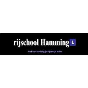 rijschool Hamming.jpg