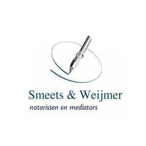 Smeets & Weijmer notarissen.jpg