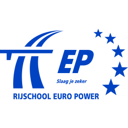 Autorijschool Euro Power.jpg