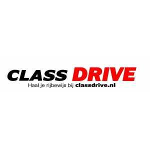 Class-Drive.jpg