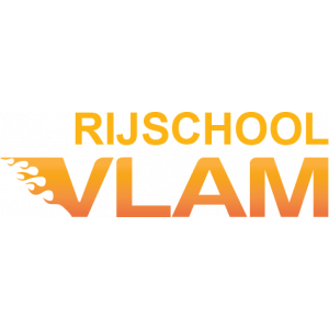 Rijschool Utrecht | Rijschool Vlam.jpg