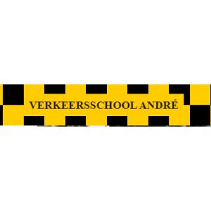 Verkeersschool André.jpg