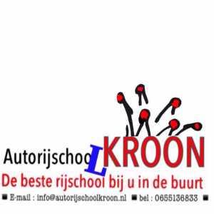 Autorijschool KROON (Automaat & Schakel).jpg