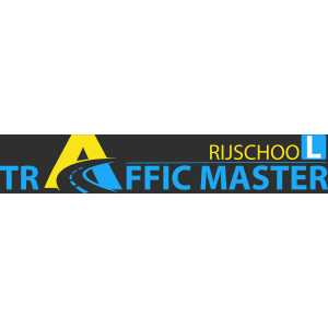 Rijschool Traffic Master.jpg