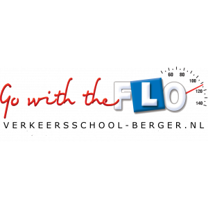 Go with the Flo Verkeersschool Berger.jpg
