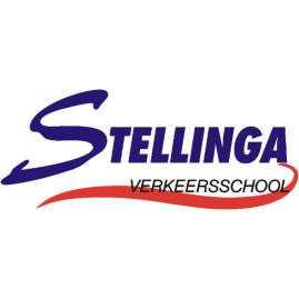 Verkeersschool Stellinga.jpg