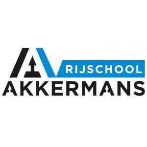 Rijschool Akkermans.jpg