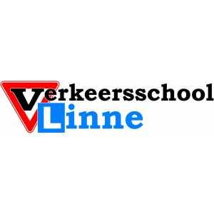 Verkeersschool Linne.jpg