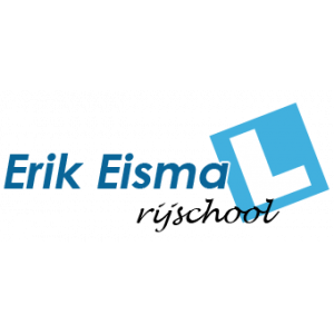 Erik Eisma rijschool.jpg