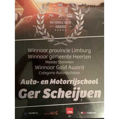Auto- en Motorrijschool Ger Scheijven.jpg