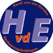 Rijschool Henk van der Eerden.jpg