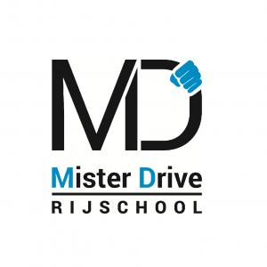 Mister Drive, autorijschool.jpg
