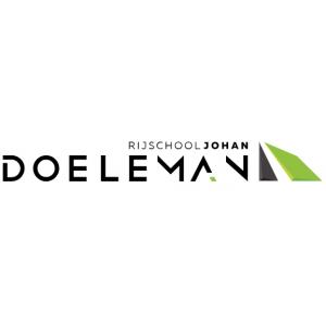 Rijschool Johan Doeleman.jpg