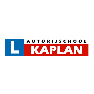 Autorijschool Kaplan.jpg