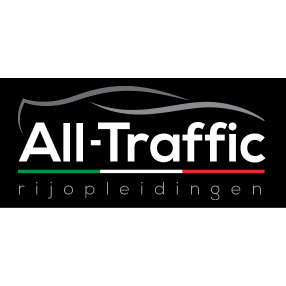 All-Traffic.jpg