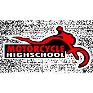 Motorcycle Highschool.jpg