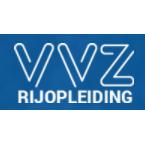 VVZ rijopleiding.jpg