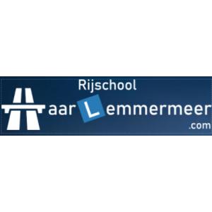 Rijschool Haarlemmermeer.jpg