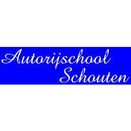 Autorijschool Schouten Amsterdam.jpg