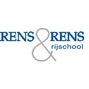 Rijschool Rens & Rens.jpg