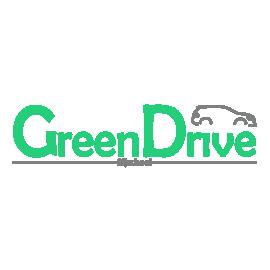 Rijschool Green Drive.jpg