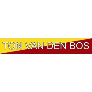 Ton van den Bos Verkeersopl..jpg
