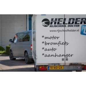 Auto en Motor rijschool Docter - Helder.jpg