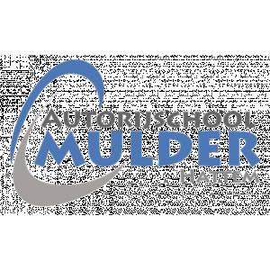 Rijschool Mulder.jpg