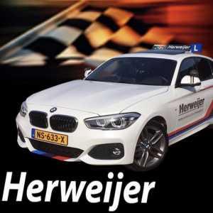 Auto-Motorrijschool Herweijer.jpg
