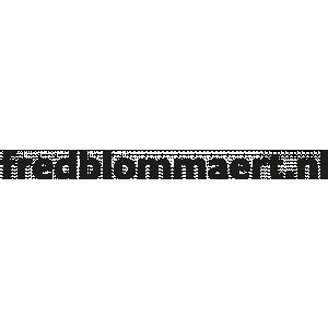 Verkeersschool Fred Blommaert (Autorijschool Fred Blommaert).jpg