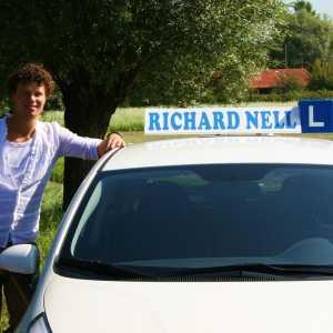 Rijschool Richard Nell.jpg