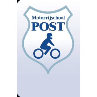 Motorrijschool Post.jpg