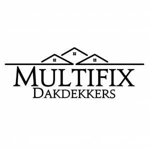 Multifix Dakdekkers BV.jpg
