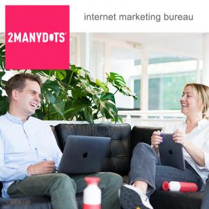 online-marketing_Tilburg_2manydots B.V. _1.jpg