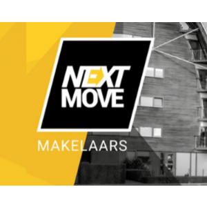 next move makelaars B.V. .jpg