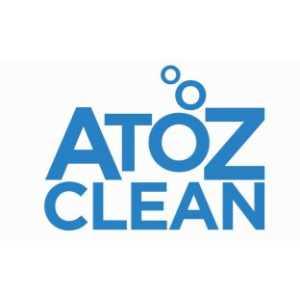 AtoZ Clean.jpg