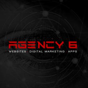 webdesign_Breda_Agency 6_1.jpg