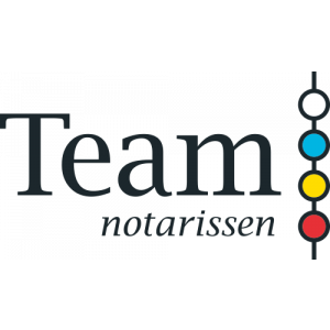 Team Notarissen.jpg