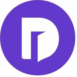 makelaar_Deventer_OpenDeur_1.jpg