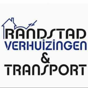 Randstad Verhuizingen & Transport.jpg