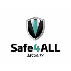 beveiliging_Gouda_Safe4ALL_1.jpg
