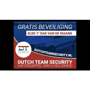 Dutch Team Security .jpg