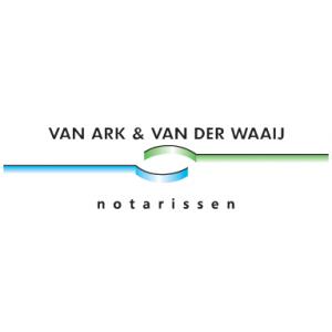 Van Ark & Van der Waaij notarissen.jpg