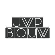 loodgieter_Cruquius_JWP BOUW_1.jpg