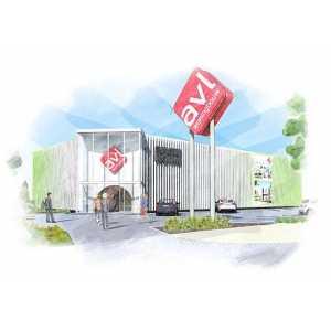 aannemer_Beringen_AVL housing_1.jpg