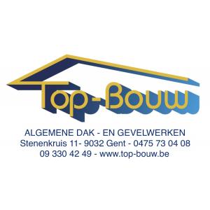 aannemer_Gent_Top-Bouw - Algemene Dak - en Gevelwerken_1.jpg