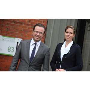 Van Leersum & Van der Ploeg Notarissen B.V..jpg